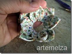 artemelza - flor de pano e feltro 1-019