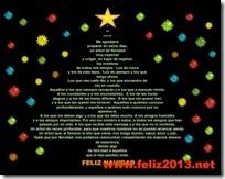 feliz año 2013 (24)