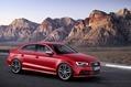 2014-Audi-S3-Sedan-10