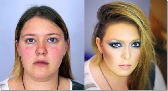 makeup-magic-34