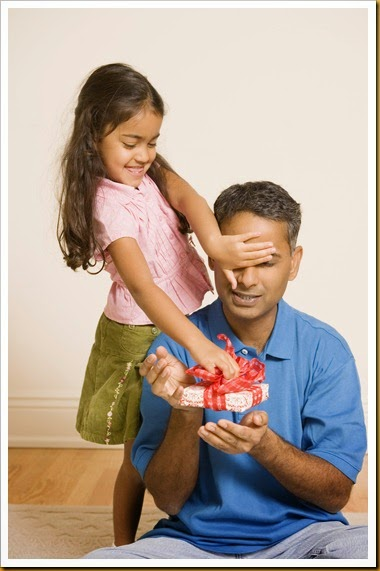 Father's Day Gifting Guide - Image #2