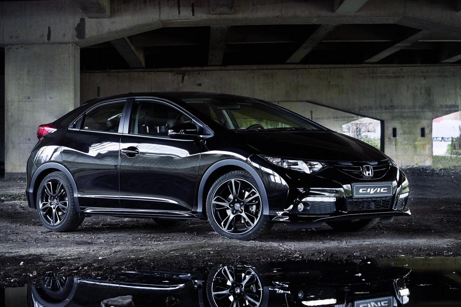 2011 - [Honda] Civic - Page 16 Honda-Black-Edition-Civic-6%25255B2%25255D