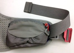 Ultraspire_Kinetic-right_belt