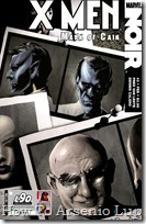 P00003 - X-Men Noir - Mark of Cain #3