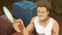 [HorribleSubs] Shinryaku Ika Musume S2 - 12 [720p].mkv_snapshot_15.47_[2011.12.28_21.26.02]