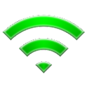 WiFi Passwords (requires root) icon