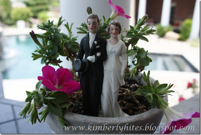 vintage_wedding_cake_topper_ideas (8)