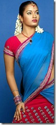 suja_in_saree