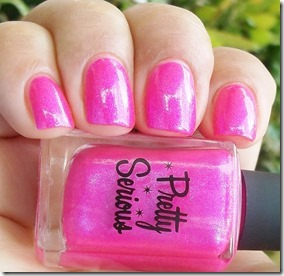 pinkone1