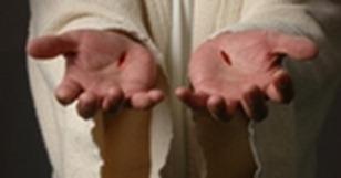 760-principios-espirituais-que-acompanham-a-missao