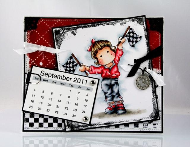 Claudia_Rosa_September_Calendar_1