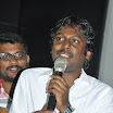 Mathil Mel Poonai Movie Press Meet Gallery 2012