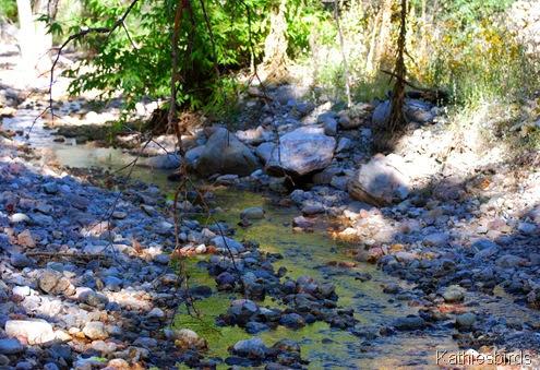 2. creek-kab