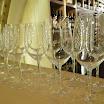 Rathauskeller-Pinot-Noir (9).jpg