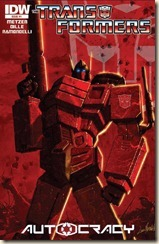 IDW-Transformers-Autocracy-01