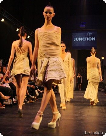 Raffles Graduate Fashion Show 2012 - Junction (22)