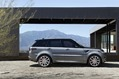 2014-Range-Rover-Sport-65