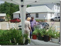 SGC Plant Sale 2011 027