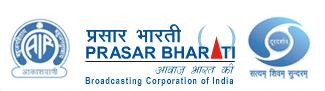 Prasar_Bharti_Logo