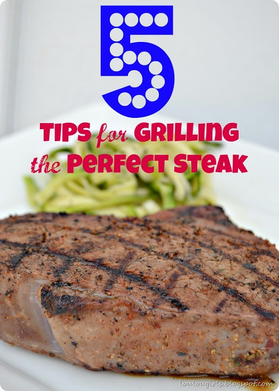 5-Tips-for-Grilling-The-Perfect-Steak