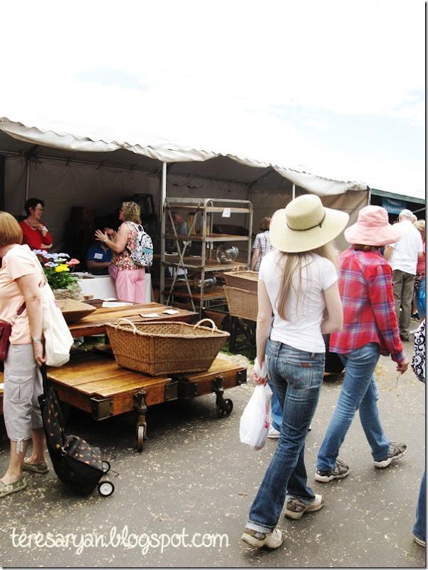 Country Living Fair Rhinebeck NY 2013 photos 20
