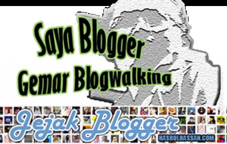 GemarBlogwalk300
