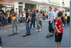 desfile 7 setembro (266)