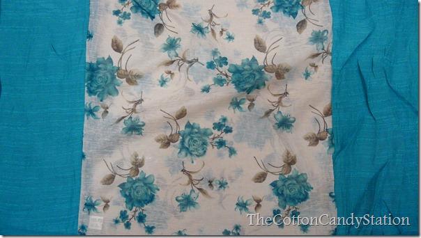 floral shawl (7)