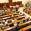 Advent-2011-12.jpg