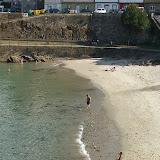 Aún Más Playa.jpg