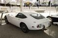 2013-Los-Angeles-Auto-Show-350