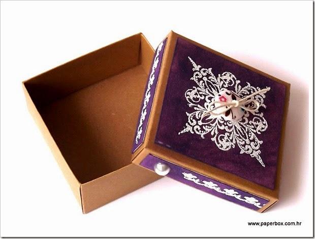 Gift Box- Geschenkverpackung-Kutija (3)