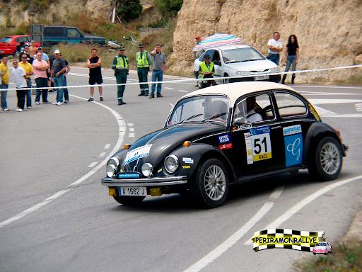 51-PALOU-MIRA(VW