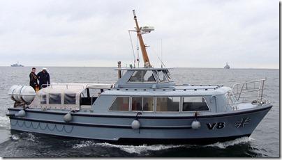 V8_002