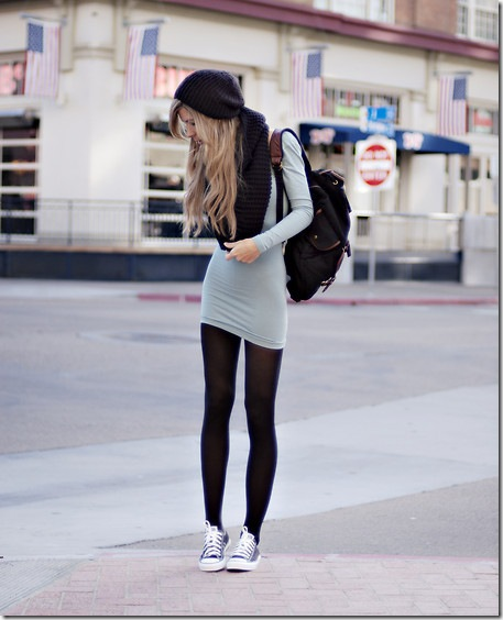 sexy-converse-girls-shoes-16