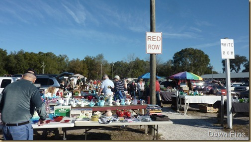 Webster flea market_012