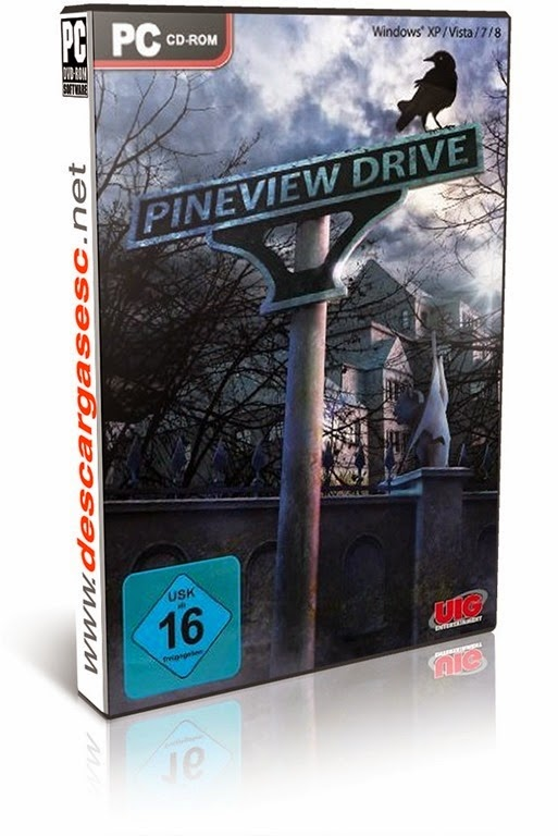 Pineview Drive-CODEX-pc-cover-box-art-www.descargasesc.net_thumb[1]