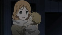 [HorribleSubs] Kokoro Connect - 13 [720p].mkv_snapshot_11.26_[2012.09.29_13.39.28]