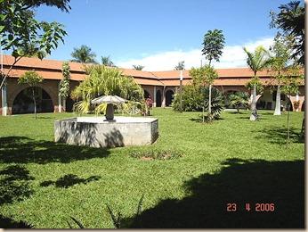 Casa Nazar%C3%A9 26