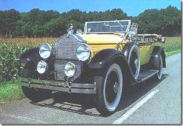 1929Packard-Standard8-Model633-Phaeton