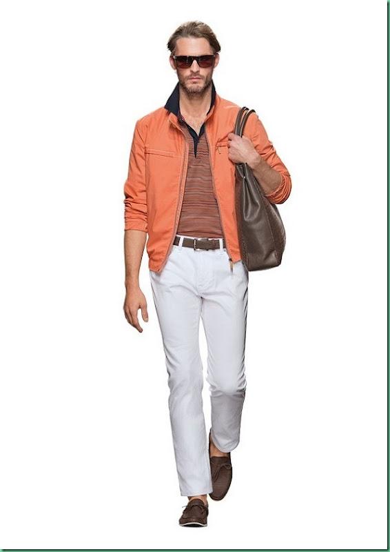 Hugo_Boss_Sportswear_10