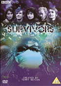 BBC_Survivors_DVD_front