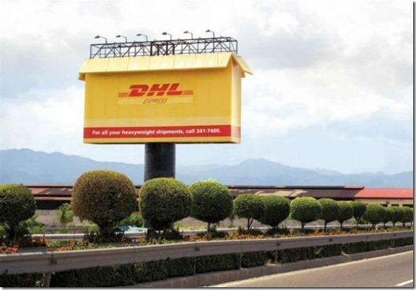creative-advertising-billboards-12