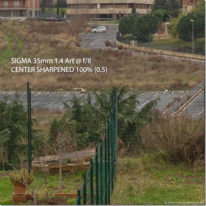 S_F8_center_sharpened