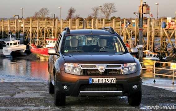 [Dacia%2520Duster%252050.000%2520km%252002%255B9%255D.jpg]
