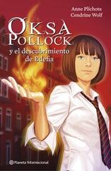 oksa-pollock