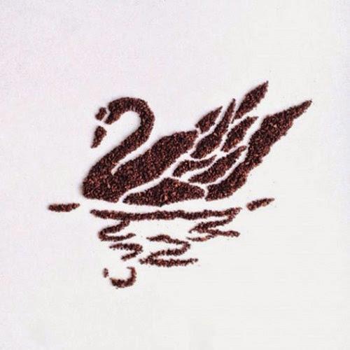 arte grãos café 23
