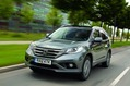 2013-Honda-CR-V-Crossover-33