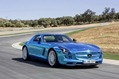 Mercedes-Benz-SLS-AMG-Coupe-Electric-Drive-37