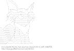 [AA]猫